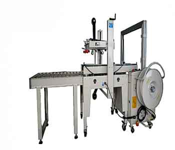 automatic_carton_sealing_strapping_machines