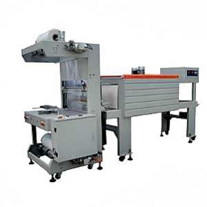 automatic_sleeve_sealing_machine
