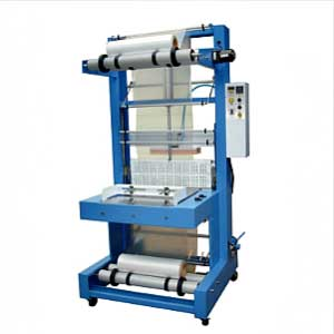semi_automatic_sleeve_sealing_machine