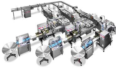 web_packaging_machine