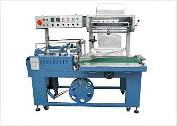 automatic_l_seal_cutting_machine