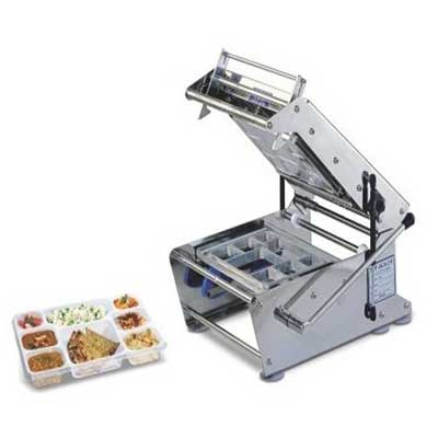 multi_portion_tray_meal_sealer